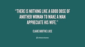 quote-Clare-Boothe-Luce-there-is-nothing-like-a-good-dose-110567.png