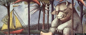 Maurice Sendak Quotes: A Celebration For What Would Have Been His 85th ...