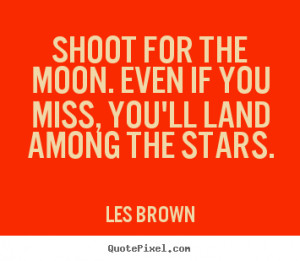 More Inspirational Quotes | Motivational Quotes | Success Quotes ...