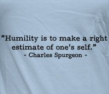 ... quotes quotes verses charles spurgeon encouragement quotes christian