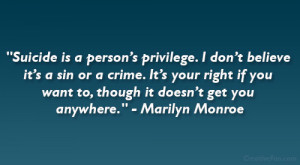 ... Quotes http://creativefan.com/24-famous-marilyn-monroe-quotes