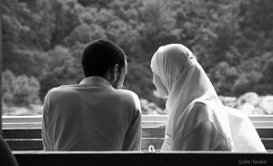 Brunei: Divorce Rates Rise Among Muslim Couples!