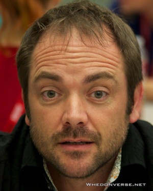 doctor who Mark Sheppard