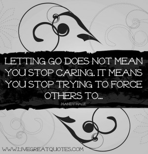 Download Best Quotes: Letting Go Quotes