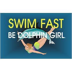 top_swim_slogan_decal.jpg?height=250&width=250&padToSquare=true
