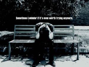 sad quotes (7)