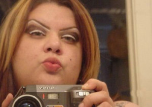 Related Pictures bad eyebrows 2