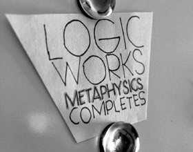 Quotes about Metaphysics