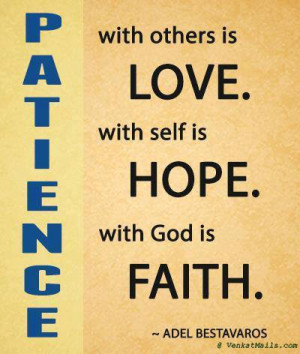 ... funny quotes on lack of patience patience patience doblelol funny
