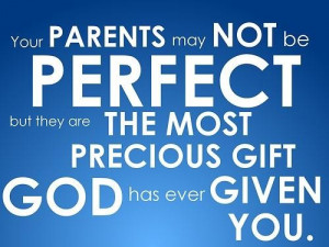 Family quotes sayings parents god