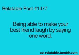 Lol So True Quotes Best Friend Lol