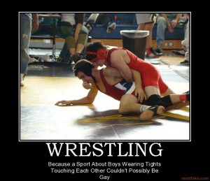 wrestling-wrestling-demotivational-poster-1252373111.jpg