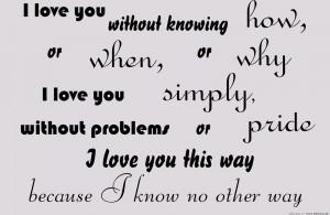 Funny Love Quotes, Funny Quotes, Love Quotes