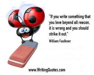 William-Faulkner-Quotes-Love.jpg