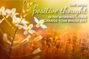 inspirational inspirational quote inspiring inspiring quote ...