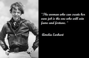 Home » Media » amelia-earhart-quotes-1