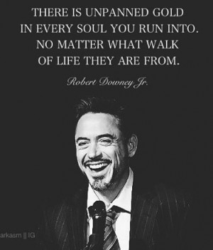 Robert Downey Jr. |