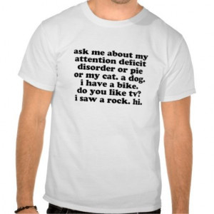 your purchasing anyway here is the best buyHow to Funny ADD ADHD Quote ...