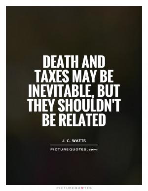Watts Quotes