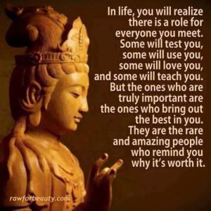 may 8 527 buddha buddhism buddhist peace hippie inner peace chant ...
