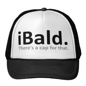Funny Baseball Quotes Ibald funny baseball cap hat