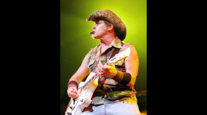 Ted Nugent Quotes Obama. Related Images