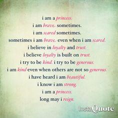 ... king more life love quotes disney quotes disney princesses love quotes