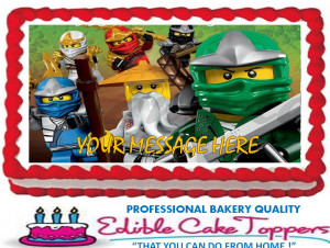 Cake Decor Coles : Ninjago Quotes Cole And Cake. QuotesGram
