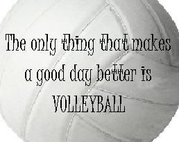 ... volleyball setter quotes showing 19 pix for volleyball setter quotes