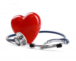 De gezondheid van de werknemer bepaalt in groet mate of de werkgever ...