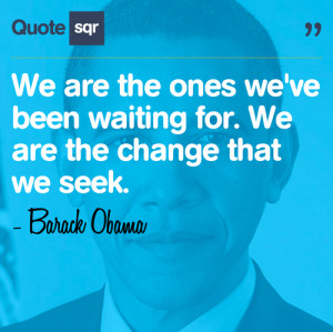 Range of 1 political 1834 1902 quot history. Best Political Quotes ...
