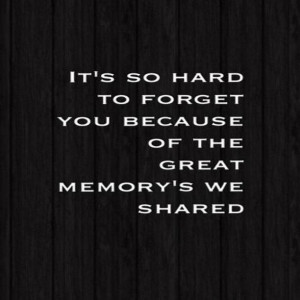 Inspirational quotes tragedy