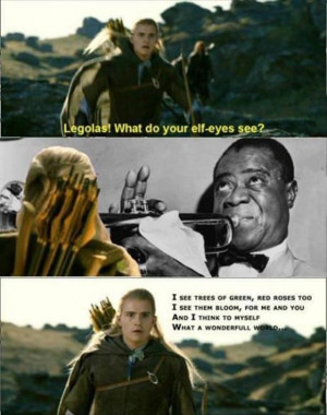 funny lord of the rings pictures jpg