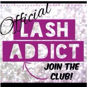 Official Lash Addict Younique Https//wwwyouniqueproductscom