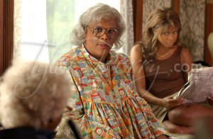 madea quotes diary of a mad black woman - photo #23