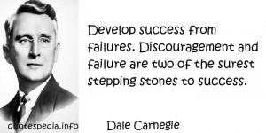 quotes reflections aphorisms - Quotes About Success - Develop success ...