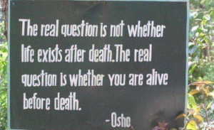 Quote-on-the-existence-of-life-after-death-and-by-Osho-540x330.jpg