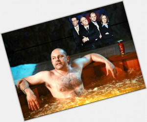 Rob Corddry celebrated his 44 yo birthday 5 months ago. It might be a ...
