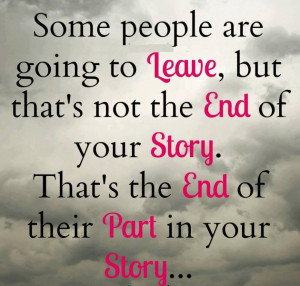 Quotes For Fb Pictures Gallery And Cute Words: FB Best Status Great ...