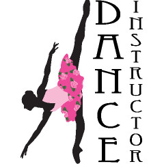 dance teacher funny occupation t shirts