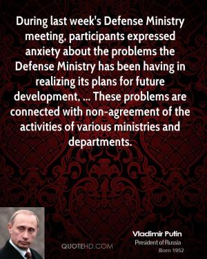 Vladimir Putin Funny Quotes Putin quotes