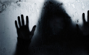 Real Scary Images - HD Wallpapers