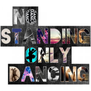 ... only dancing quotes added by katydid1 1 up 0 down dance quotes