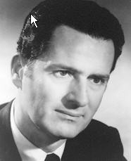 Jerry Coleman Named 2005 Ford C. Frick Award Recipient