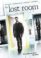 lost tv show quotes source http rottentomatoes com m lost room quotes