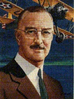Quotes by William Boeing