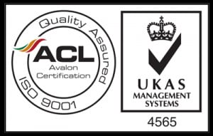 iso 9001 quality management standard iso 9001 is the internationally ...