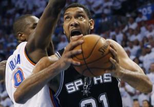 Spurs_Thunder_Basketball-0c072.jpg