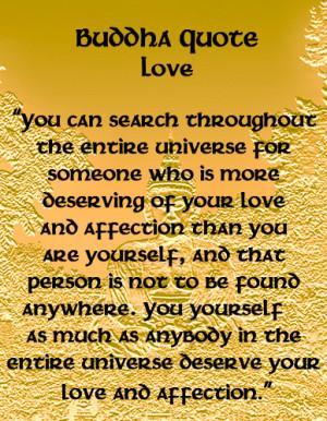 Zen Quotes On ...