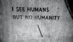 graffiti life quotes Grunge humanity